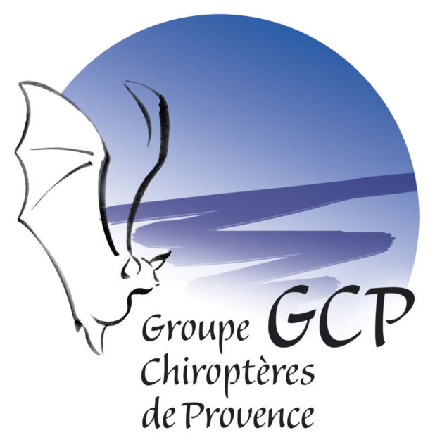 Groupe Chiroptères de Provence